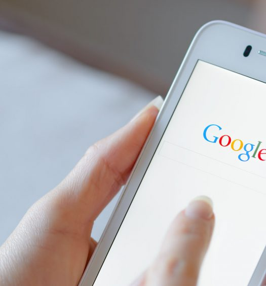 google & ifit