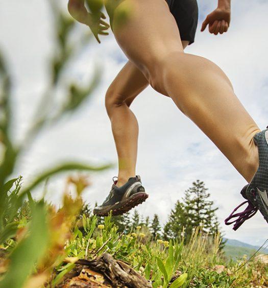 reasons_start_trail_running_BL8U8338