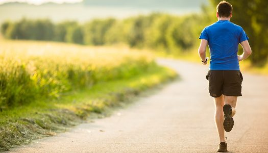 12 Ways to Lose Weight through Running…and Keep It off!