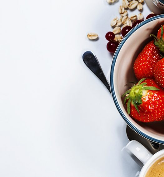 4-reasons-why-you-need-breakfast