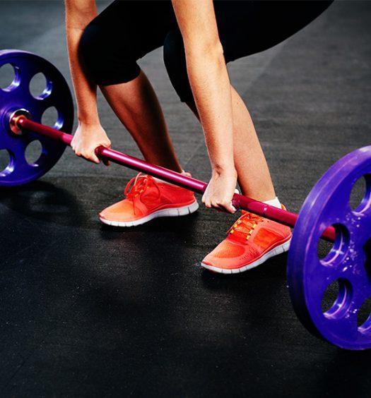 leg_workout_series