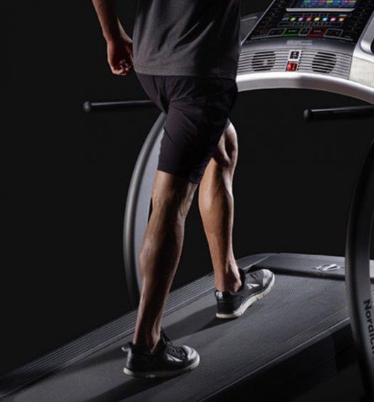 treadmill_7