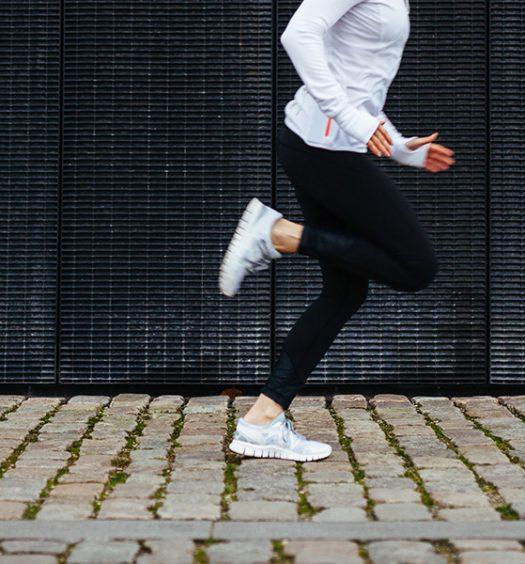 workout rut (1)