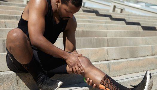 Injury Prevention