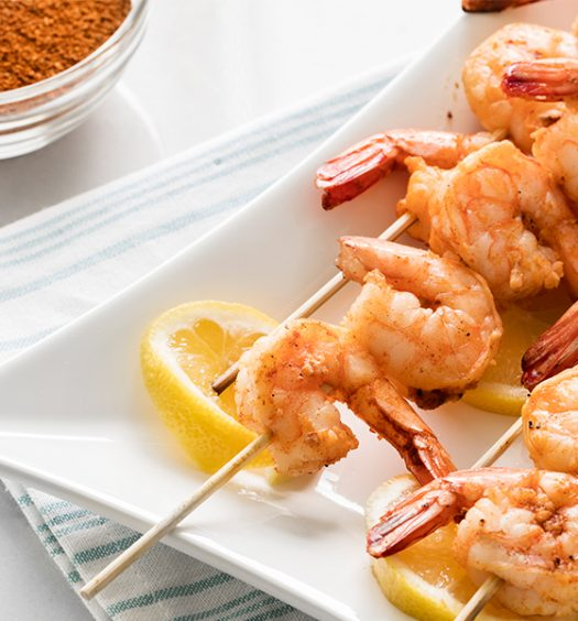cajunshrimp2