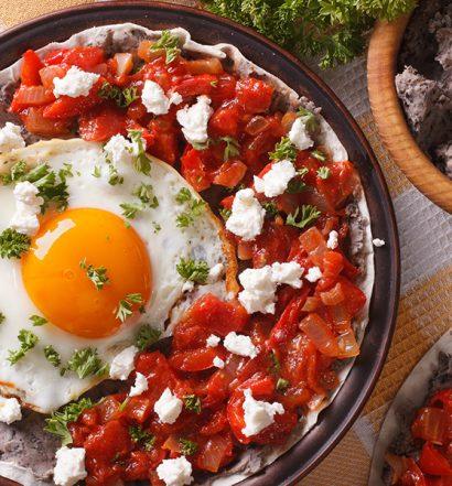mexican_breakfast