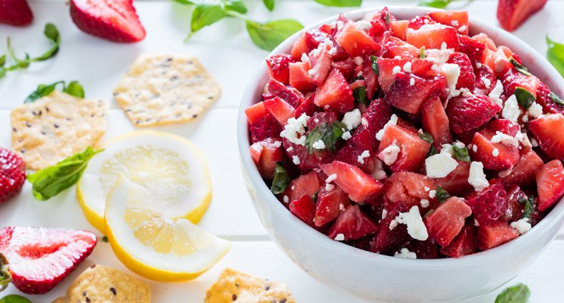strawberrysalsa (1)