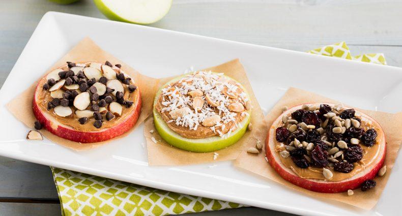 applepizzas (1)
