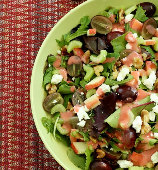 fruitfilledgreensalad