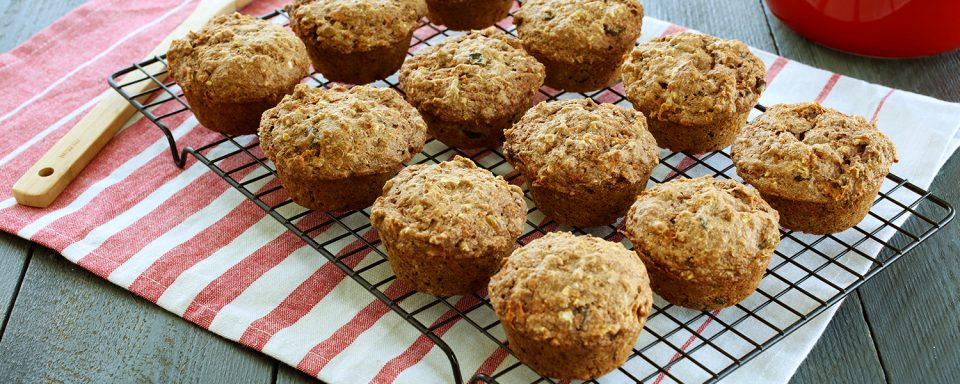 fruit-spice-muffins-featured-image