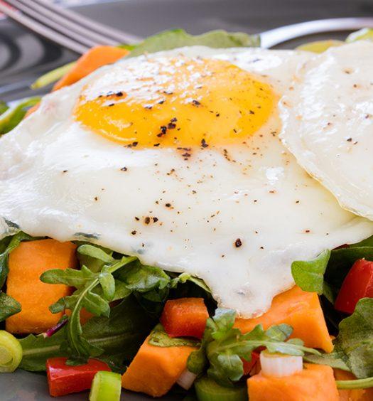scramblesalad
