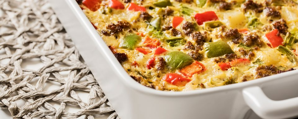 christmas-oven-omelette-featured-image