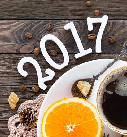 new_years_food_2017_