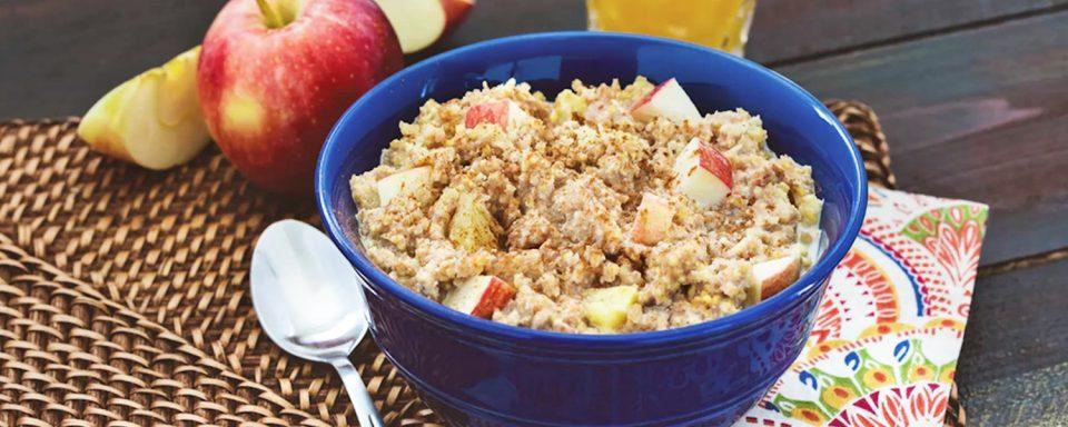 apple-cinnamon-quinoa-video-recipe-featured-image