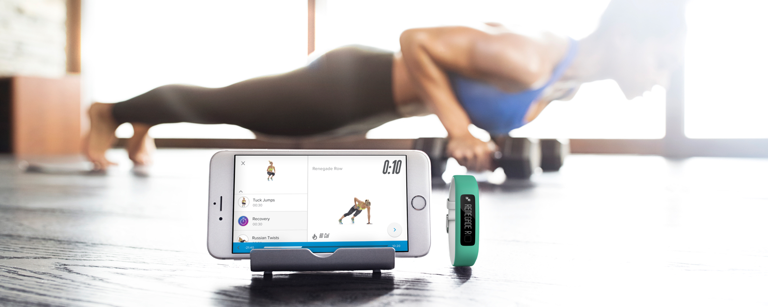 Ifit live free activation code | ACTIVATION CODE NUMBER FOR scmmlab