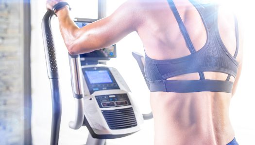 Workouts That Work With You