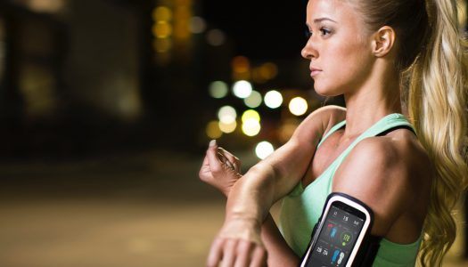 DIGITAL TRENDS FALLS IN LOVE WITH IFIT TECH