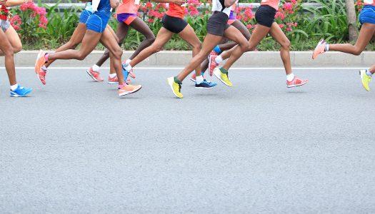 5 Marathon Training Essentials