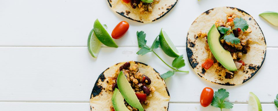 tempeh-taco-filling-featured-image