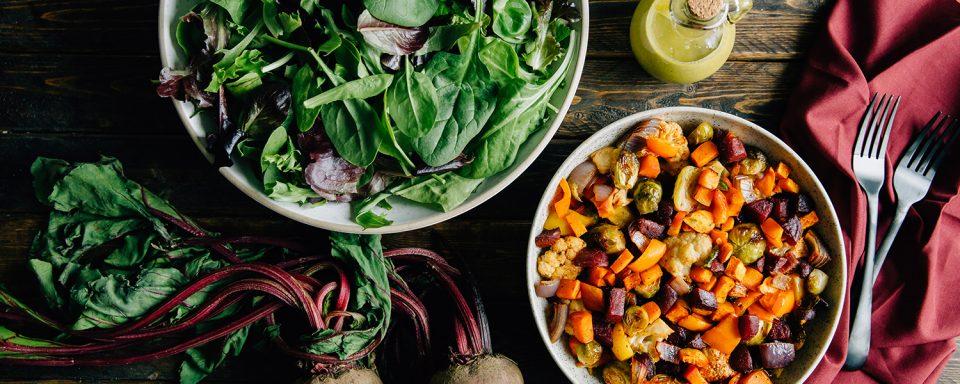 roasted-rainbow-salad-featured-image