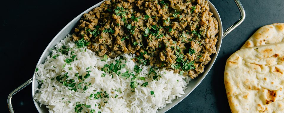 instant-pot-spinach-dahl-featured-image