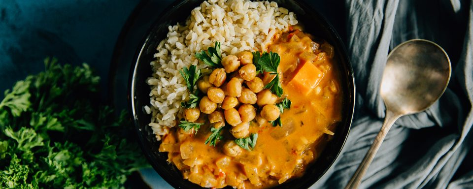 african-peanut-soup-featured-image