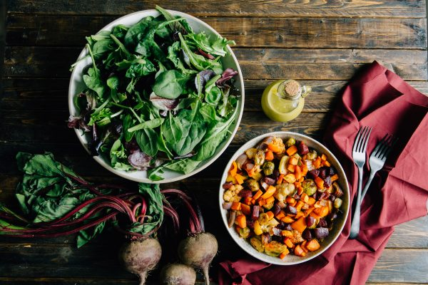 spring-dinner-guide-featured-image