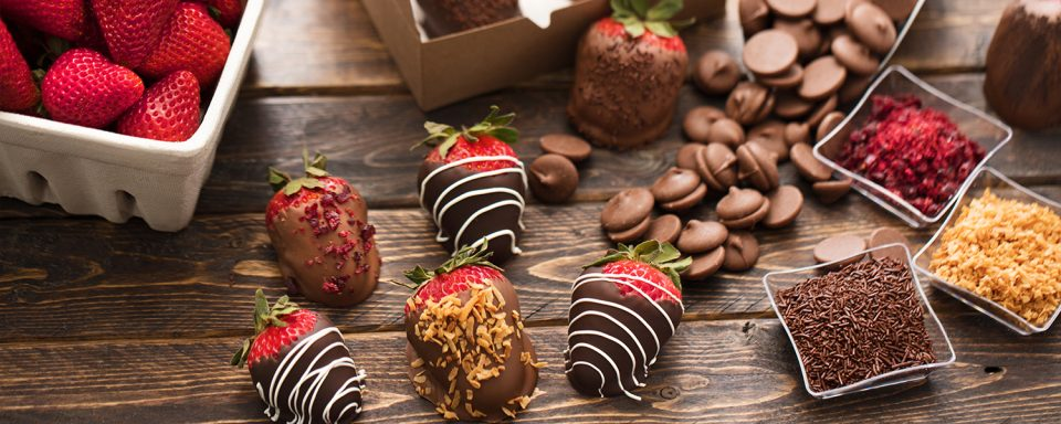 chocolate-strawberries-featured-image