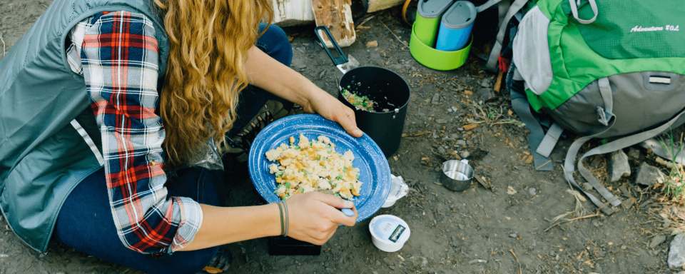 easy-camping-recipes-featured-image