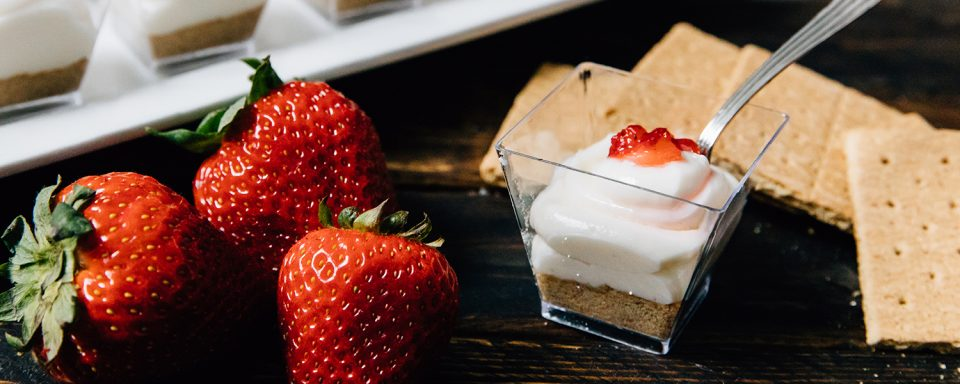 cheesecake-shooters-featured-image