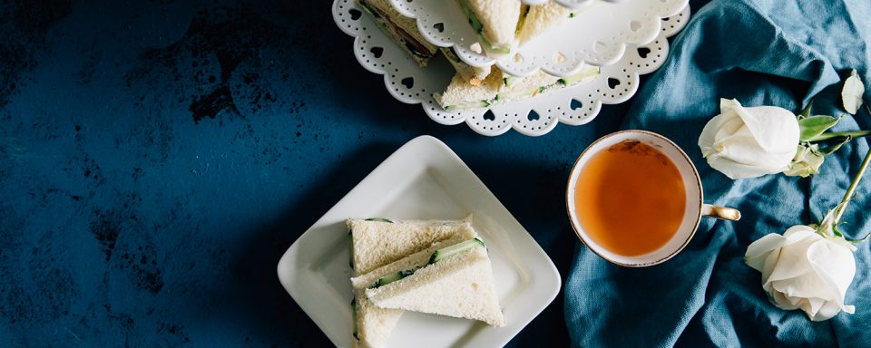 turkey-dill-and-cucumber-tea-sandwiches-featured-image