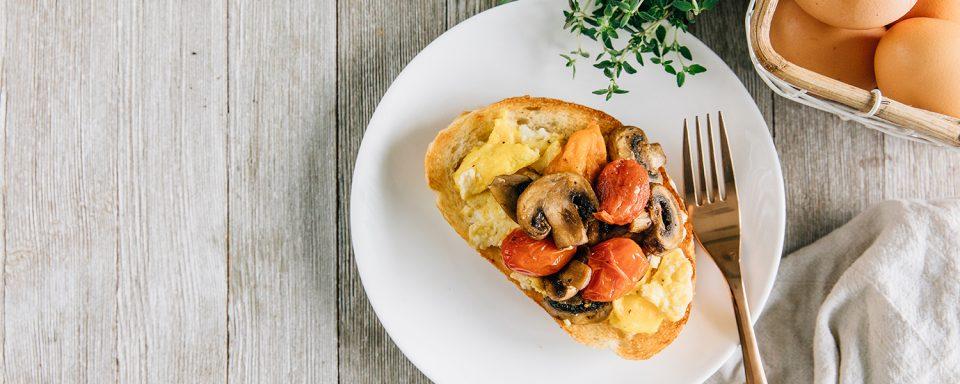 new-zealand-breakfast-toast-featured-image
