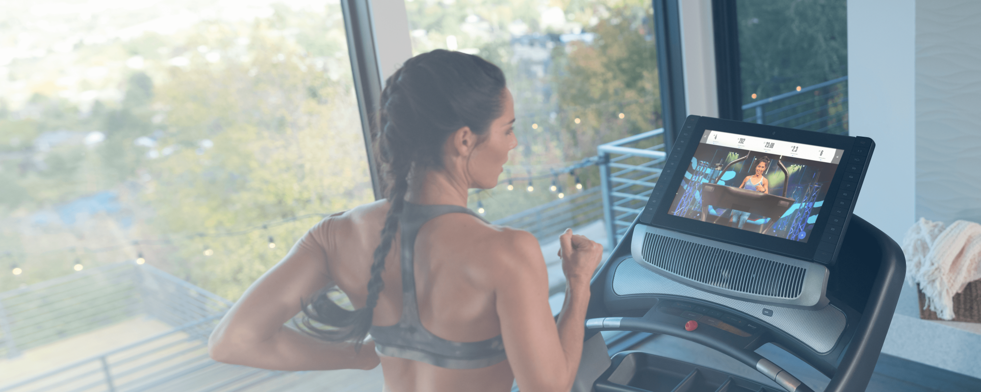 iFit Blog - Workouts, Healthy Recipes & Results  | iFit Blog