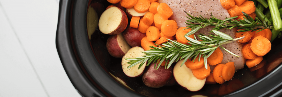 slow-cooker-recipes-featured-image