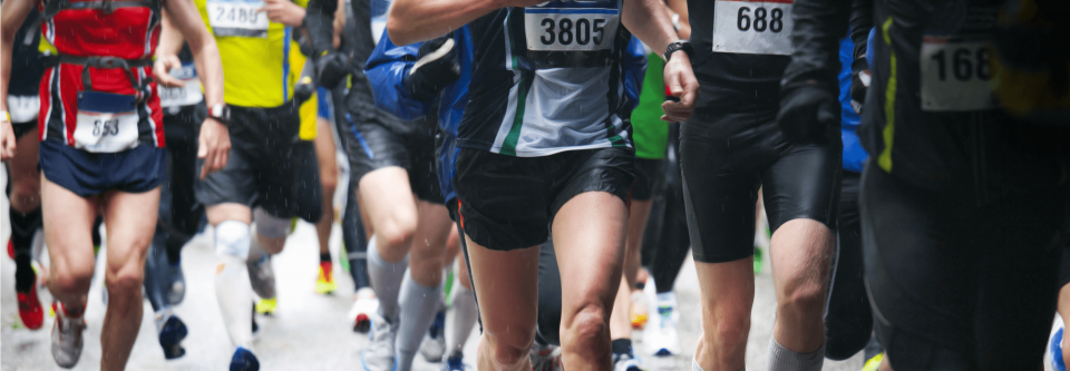 start-your-marathon-training-with-ifit-featured-image