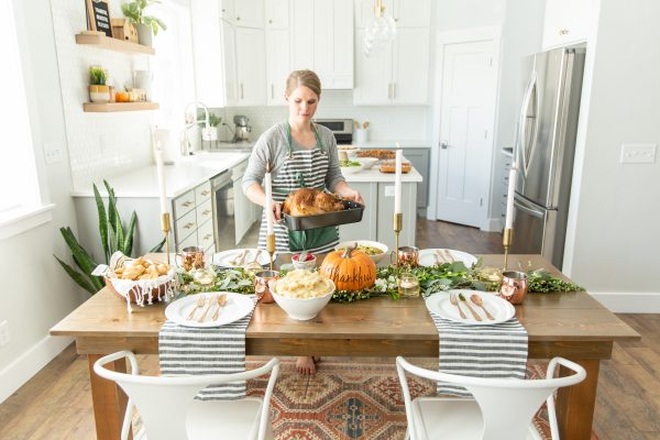 ultimate-thanksgiving-guide-featured-image