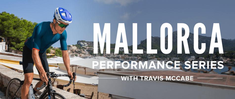 Mallorca Performance Series