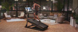 treadmill-program-links-featured-image
