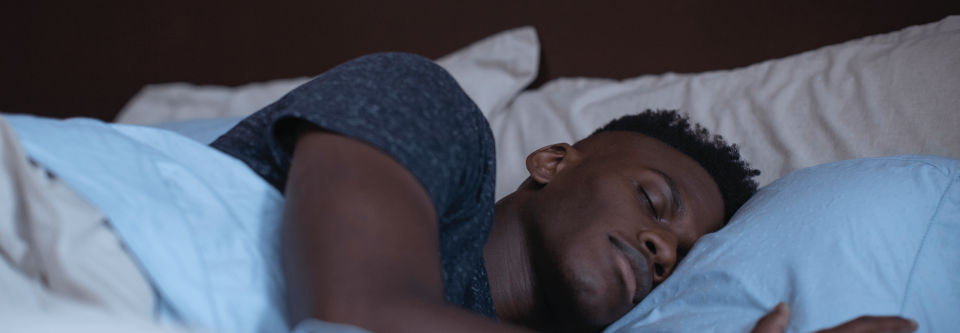 better-sleep-challenge-featured-image