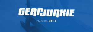 how-ifit-on-nordictrack-turned-a-trail-runner-into-a-virtual-coach-convert-featured-image