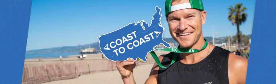 junes-coast-to-coast-challenge-featured-image