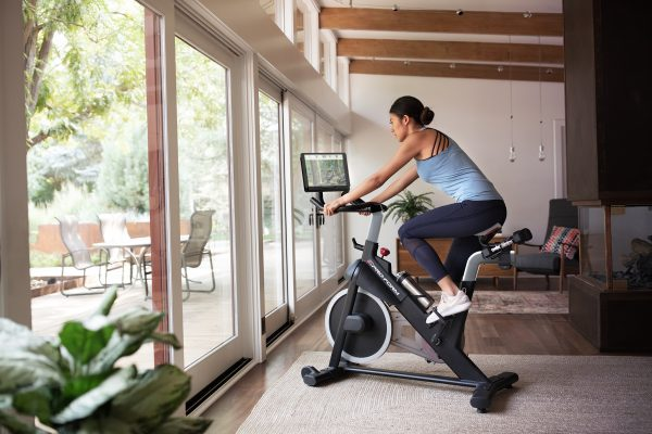 tips-and-tricks-for-getting-started-on-your-ifit-enabled-bike-featured-image