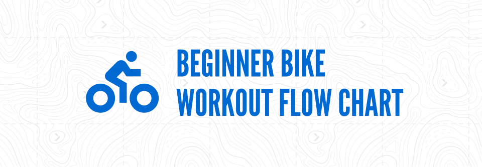 beginner-cycling-workout-flow-chart-featured-image