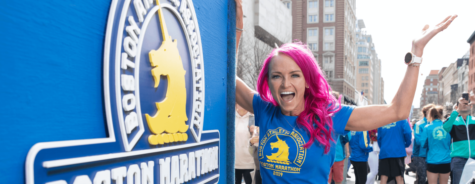 boston-marathon-series-featured-image