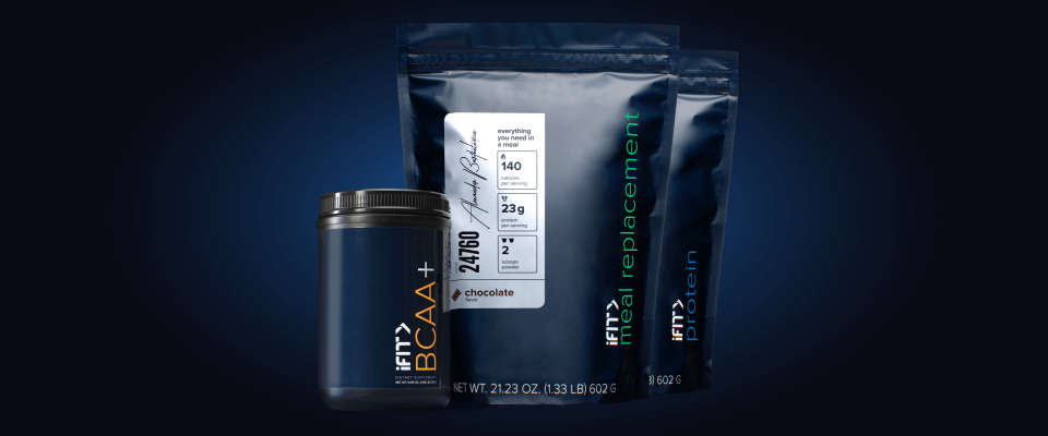 ifit-nutrition-product-line-featured-image