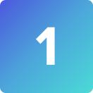 iFIT TV app step 1
