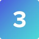 iFIT TV app step 3