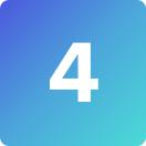 iFIT TV app step 4
