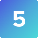 iFIT TV app step 5