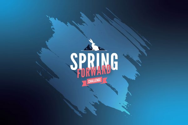 spring-forward-challenge-featured-image
